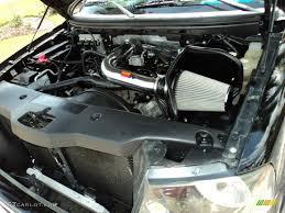 2006 ford f150 engine specs 2006 ford f150 harley davidson supercab 5 4 liter sohc 24 valve