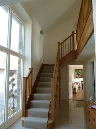 barn conversions and extensions