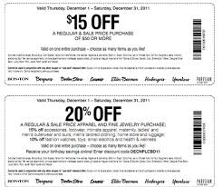 coupons for the christmas tree shop best free printable coupons