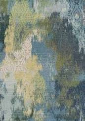 Nature Area Rugs Nature Area Rugs With Nature Theme Or Inspired By Nature