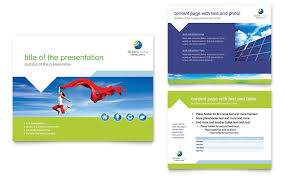 powerpoint presentation template designs presentation template ppt