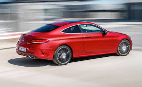 mercedes c350 coupe price carshighlight cars review concept specs price mercedes