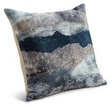 Modern Throw Pillows For Sofa Modern Throw Pillows Modern Throw Pillows Modern Bedroom