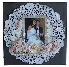 wedding scrapbook 459 best wedding scrapbook pages images on