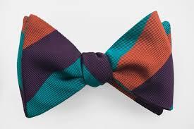 mardi gras bow mardi gras bow ties carrot gibbs