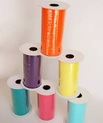 spools of tulle http www fuzzyfabric wholesale tulle fabric we the