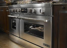 Professional Home Kitchen Design by Bringing A Commercial Style Kitchen Home