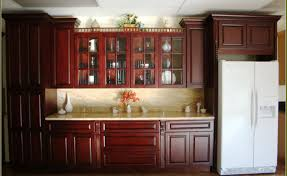 kitchen cabinet layout ideas kitchen kitchen design software lowes gratifying lowe s small