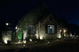 120v Landscape Lighting Fixtures 120v Landscape Lighting Fixtures Led Landscape Lighting Fixtures