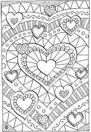preschool coloring pages christian preschool valentine coloring pages free valentine coloring pages for