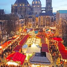 market in worms germany europe s best destinations
