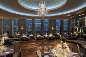 wedding venues in nyc 10 stunning wedding venues ny unique wedding venues nyc