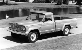 Pickuptrucks Com 1973 To 1998 Pick U0027em Up The 51 Coolest Trucks Of All Time