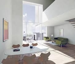 Best Danish Home Design Ideas Amazing Home Design Privitus - Danish home design