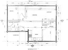 Camp Floor Plans Download Camp Cabin Plans Zijiapin