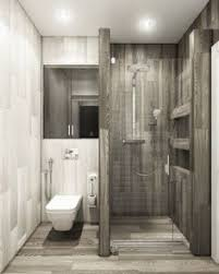 Cool Small Bathroom Ideas 20 Beautiful Small Bathroom Ideas 50th Shower Rod And Glass Doors