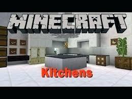 minecraft interior design kitchen minecraft kitchen mod garno club