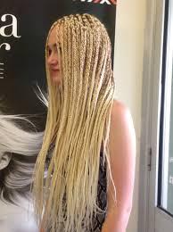 hair extensions melbourne hair braiding in melbourne cornrows hair frika hair