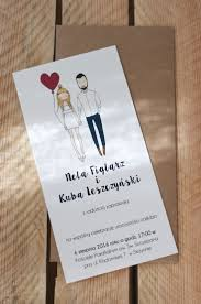 funky wedding invites wedding invitation wedding invitation with pictures notable