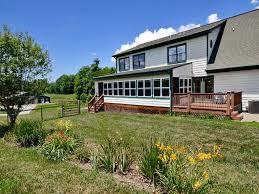 cane river cottage house plans