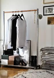 mod鑞e dressing chambre idee dressing chambre amenagement placard d angle cuisine porte