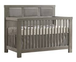Cheap Convertible Crib Solid Wood Baby Cribs Solid Wood Baby Furniture