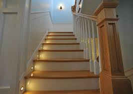 stairs lights nisartmacka