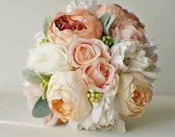 wedding flowers orlando wedding flowers roses bridal bouquet silk wedding flowers roses