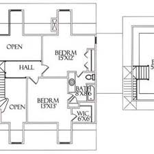 cape cod house plans with photos cape cod house plans traditional practical and simple