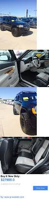 buy jeep grand suvs jeep grand limited 2010 jeep grand