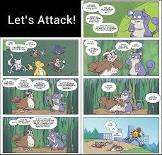 Pokemon Logic Meme - 142 best pokemon logic images on pinterest pokemon stuff funny