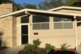 3 bedroom houses for rent in des moines iowa des moines homes condos apartments rentals properties for rent
