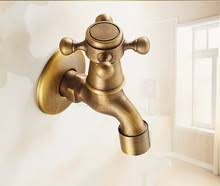 popular vintage faucets kitchen buy cheap vintage faucets kitchen
