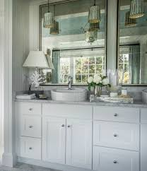 45 best bathrooms images on pinterest bathroom ideas bathroom