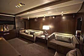 grande yacht charter details azimut grande 116 charterworld