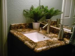 24 Bathroom Vanity With Granite Top by Bathroom Vanities With Tops Vanities Without Tops 30 Inch Vanity