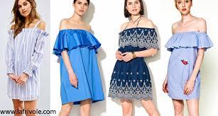 rochii de vara rochii de seara elegante occasion party dresses lafrivole