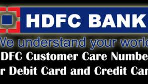 hdfc bank credit card help desk desk design ideas
