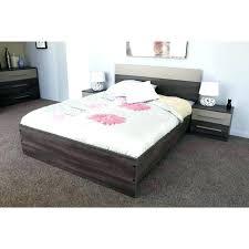 conforama chambre adulte acheter lit complet chambre adulte 160 200 achat vente pas avec