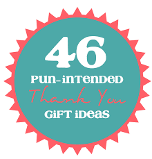 thanksgiving quotes to colleagues the craft patch 46 pun intended thank you gift ideas