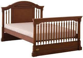 Ragazzi Convertible Crib Ragazzi Mirella Premium 4 In 1 Convertible Crib Baby Safety Zone