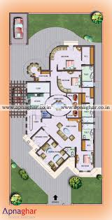 how to get floor plans of a house 46 best floor plan images on floor plans modern