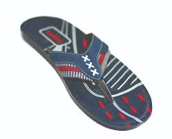 slippers slippers suppliers and manufacturers at alibaba com