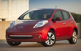nissan leaf user manual 2014 nissan leaf overview cargurus