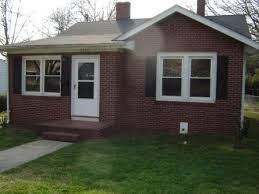 two bedroom home 2 bedroom homes for rent houses for rent two bedroom rent on