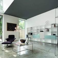 German Modern Furniture by Modern Furniture Showrooms Nyc