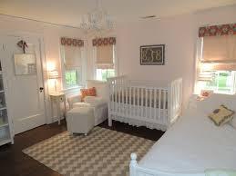 evie u0027s new home project nursery