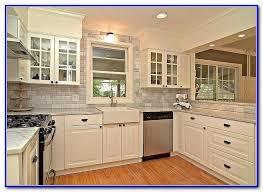 benjamin moore metallic paint colors painting home design