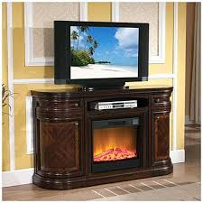 Large Electric Fireplace Big Electric Fireplaces White Electric Fireplace Big Lots Electric
