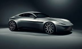 many aston martins spotted around new aston martin db11 readies for 2016 launch all the latest on